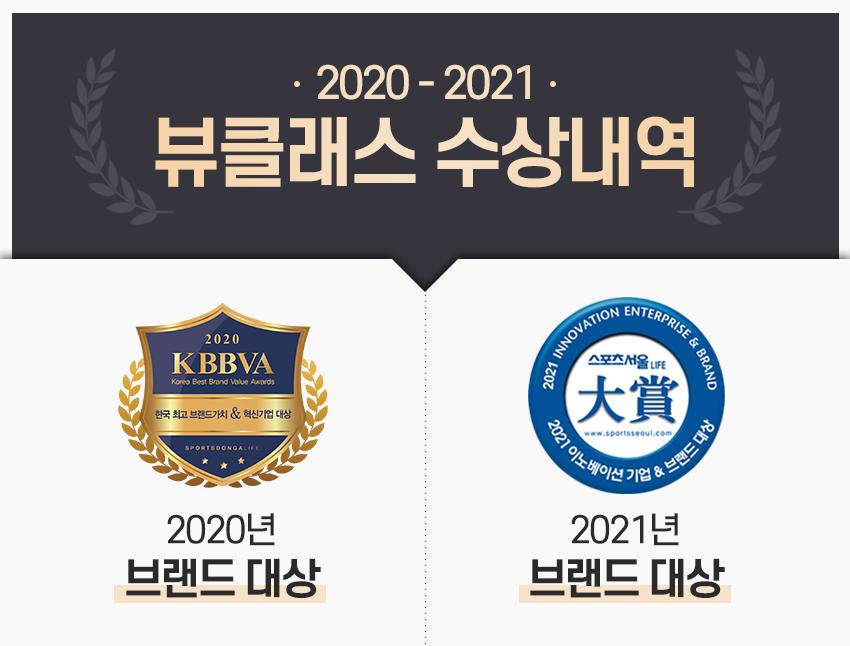 brand_awards.jpg